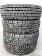 Dunlop Winter Maxx, 165R13 L/T