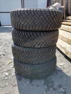 Dunlop SP Winter Ice 03, 185 65 15
