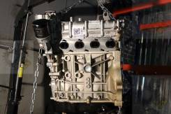 Двигатель Volkswagen CFNA 1.6