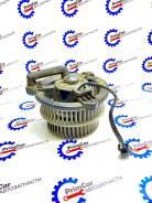 Мотор печки Toyota Land Cruiser [8710360190] HDJ100 1Hdfte [5923] 8710360190