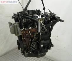 Двигатель Land Rover Freelander 2 2007, 2.2 л, дизель (DW12BTED4)
