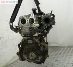 Двигатель Opel Astra J 2010, 1.3 л, дизель (A13DTE)