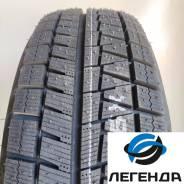 Bridgestone Blizzak Revo GZ. зимние, без шипов, 2020 год, новый