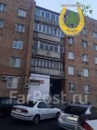 Продается помещение. Улица Борисенко 100, р-н Тихая, 21,1кв.м. Дом снаружи