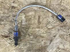 Датчик кислородный Nissan OZA603-N5