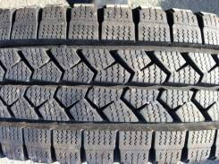 Bridgestone Blizzak VL1, 155/80 R13LT 8PR