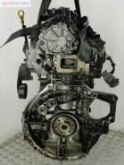 Двигатель Ford Focus 3 2011, 1.6 л, дизель (T1DA/T1DB)