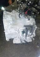 АКПП Лексус RX350 GGL15 U660F 2gr-fe 3.5