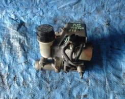 Насос тормозной системы Isuzu ELF 8972554461