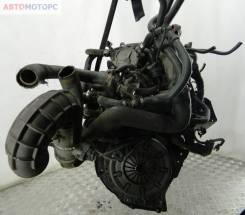Двигатель Fiat Doblo 1 2004, 1.9 л, дизель (223A7.000)
