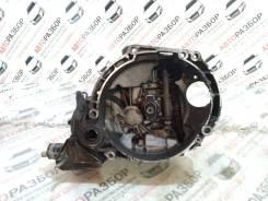 КПП коробка переключения передач ВАЗ 2110, 2111, 2112
