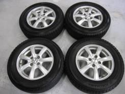 Комплект колес Yokohama iG50 Plus 185/70R14