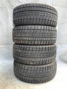 Bridgestone Blizzak Revo GZ, 225/50R17
