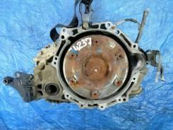 Контрактная АКПП Toyota Corolla Fielder NZE121 1NZFE U340E A4237