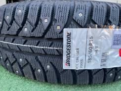 Bridgestone Ice Cruiser 7000S, 185/60 R15 84T