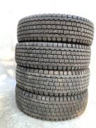 Bridgestone Blizzak Revo 969, 165/80R13 LT 6 P.R.