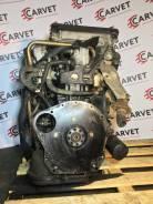 Двигатель 4JG2-T Isuzu