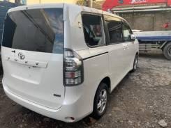 Дверь задняя правая Toyota VOXY ZRR75