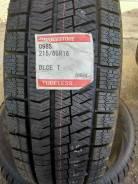 Bridgestone Blizzak Ice, 215/65 R16