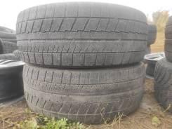 Bridgestone Blizzak VRX, 195/55R16