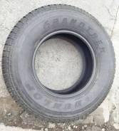 Dunlop Grandtrek. всесезонные, б/у, износ до 5%