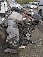 Продаю двигатель 1NZ-FXE Toyota Prius NHW20