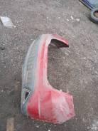 Бампер Honda Civic 5D 2006-2012 [71501SMGE00ZG],