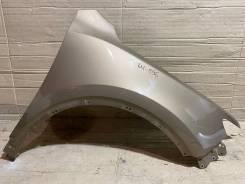 Крыло переднее правое Geely Atlas 5035038800C15