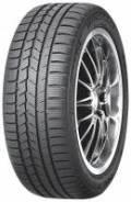 Nexen Winguard Sport, 275/40 R20 106W XL