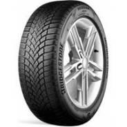 Bridgestone Blizzak LM-005, 175/65 R15 88T XL