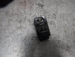 Переключатель регулировки зеркал Hyundai Creta 2018 [93573C90004X] G4NA 93573C90004X