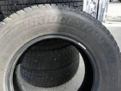 Bridgestone, LT195/80 R15