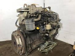 Двигатель 3Y