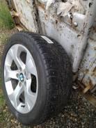 Колеса BMW r17