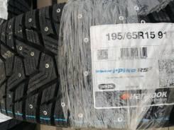 Hankook Winter i*Pike RS2 W429, 195 65 r15