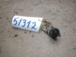 Электромагнитный клапан Nissan Atlas [2357] 2357