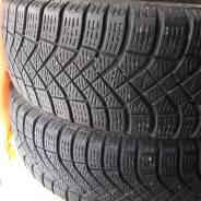 Pirelli Ice Zero FR, 185/65/R15