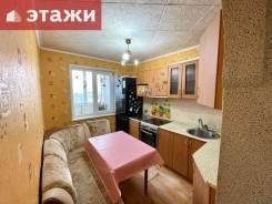 3-комнатная, улица Сахалинская 49. Тихая, агентство, 66,1кв.м.