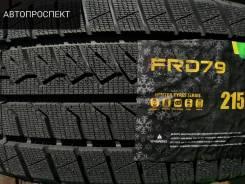 Farroad FRD79, 215/65R16
