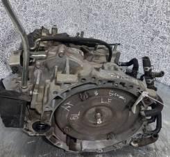АКПП Mazda 3 BK 2006-2012