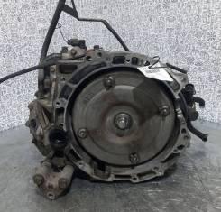 АКПП Mazda 6 2005-2012