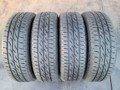 Bridgestone Nextry Ecopia, 175/70 R13 82S