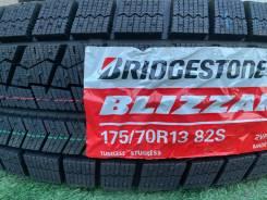 Bridgestone Blizzak VRX, 175/70R13 82S
