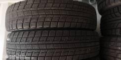 Bridgestone Blizzak Revo1, 155/80R13