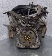 Двигатель 4GR FSE Lexus IS GS 2005-2012