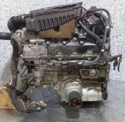 Двигатель 2UR FSE 2006-2010