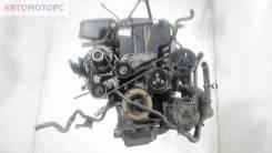 Двигатель Ford Mondeo 2 1996-2000, 1.8 л, бензин (RKF)