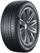 Continental WinterContact TS 860S, 205/60 R16 96H
