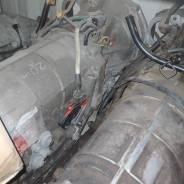 Акпп TZ102Zscaa Subaru legacy BD/BG EJ20