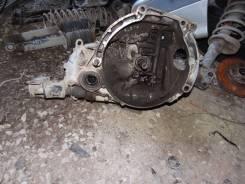 Коробка передач МКПП Ваз 2114 2000-2012